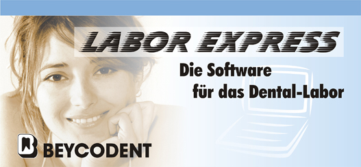 Labor-Software